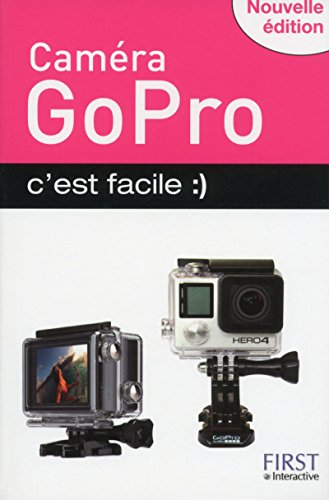 Caméra GoPro: Durand Degranges, Paul