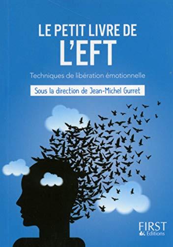 9782754074612: PETIT LIVRE DE - L'EFT