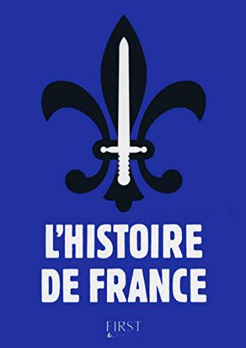L'Histoire de France: Champchesnel, H�l�ne De