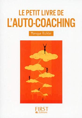 9782754080200: Le Petit Livre de - l'auto-coaching