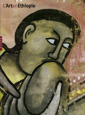 L'Art en Ethiopie: Collectif; Walter Raunig