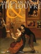 American Artists & the Louvre: Kennedy, Elizabeth and
