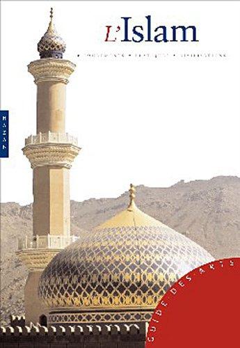 L'Islam (English and French Edition) (2754101691) by Gabriele Mandel