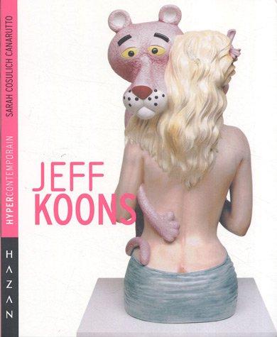 9782754102131: Jeff Koons