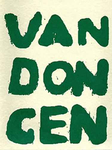 9782754102971: Kees Van Dongen (French Edition)