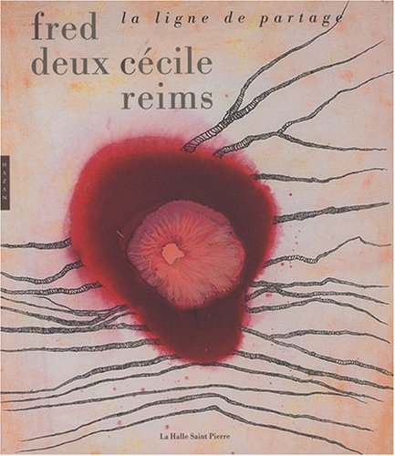 9782754103008: Fred Deux-Cécile Reims (French Edition)