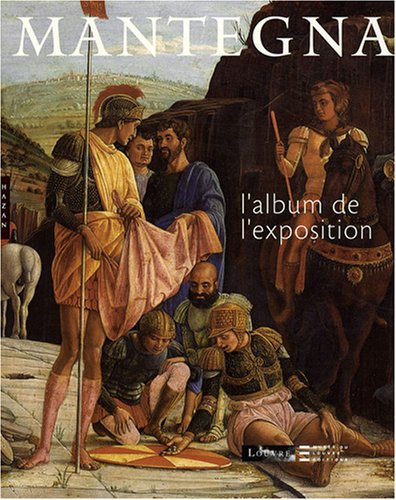 9782754103183: Mantegna (French Edition)