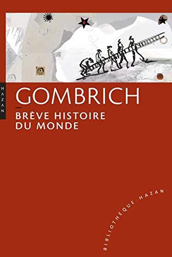 9782754104265: Brève histoire du monde (French Edition)