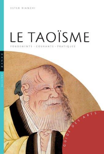 9782754104432: Le taoïsme (French Edition)