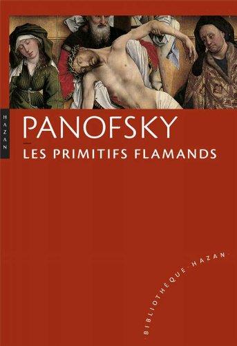 9782754104524: Les Primitifs flamands Nouvelle édition