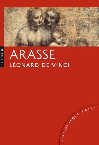 9782754104579: Léonard de Vinci (French Edition)