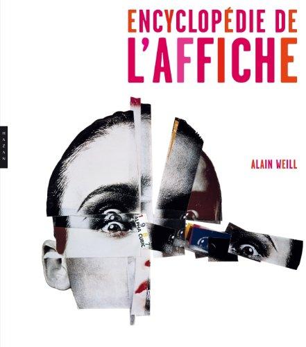 9782754105828: Encyclopédie de l'Affiche (Beaux-Arts)