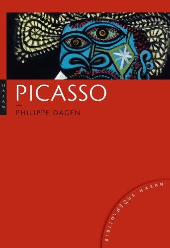 PICASSO: DAGEN PHILIPPE