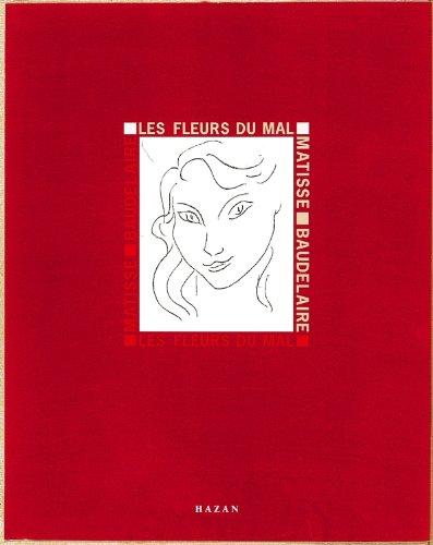 FLEURS DU MAL (LES): COLLECTIF
