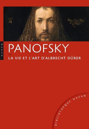 9782754106290: la vie et l'oeuvre d'Albrecht Dürer (édition 2012)