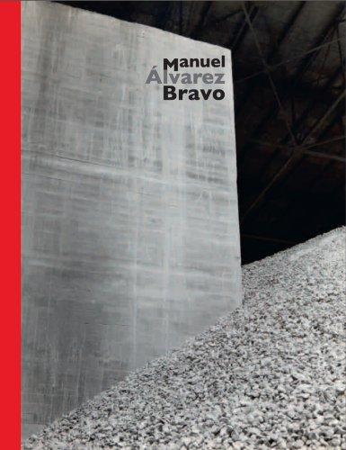 Manuel Álvarez Bravo. Un photographe aux aguets: GONZÁLES FLORES ( Laura ) & TEJADA ( ...