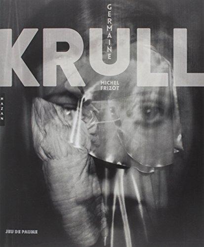 9782754108164: Germaine Krull