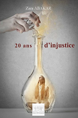 9782754304436: 20 ans d'injustice