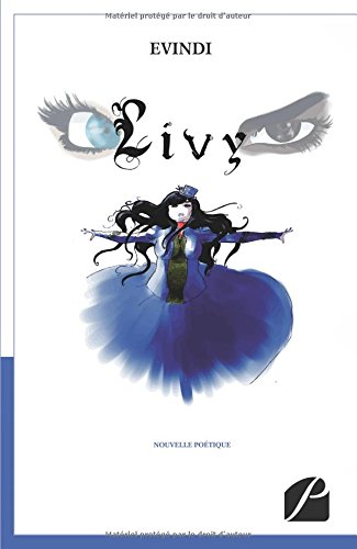 9782754726405: Livy (French Edition)