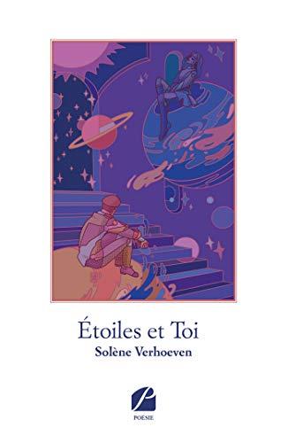 9782754747684: Étoiles et Toi