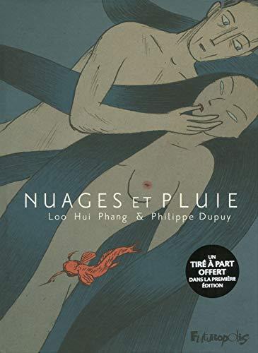 9782754803441: Nuages et Pluie