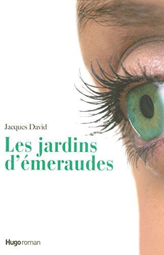 9782755601459: LES JARDINS D'ÉMERAUDES