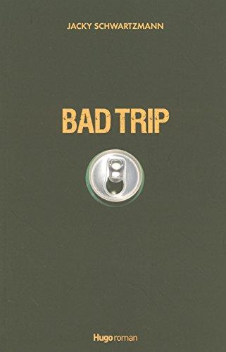 9782755602227: Bad Trip