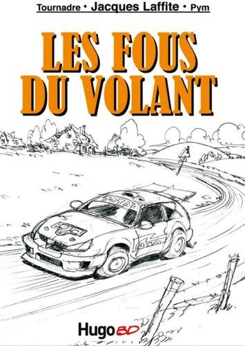 9782755603064: Rallye