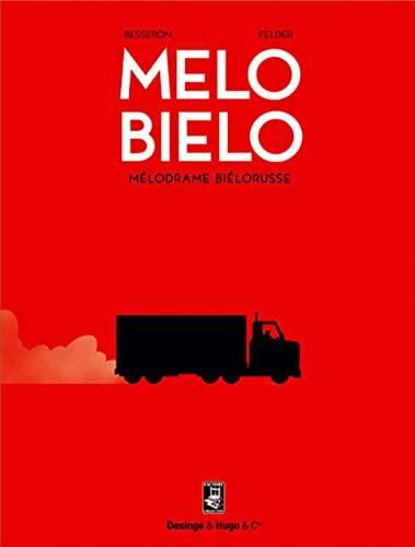 9782755604740: MELO BIELO - FACTORY COLLECTION
