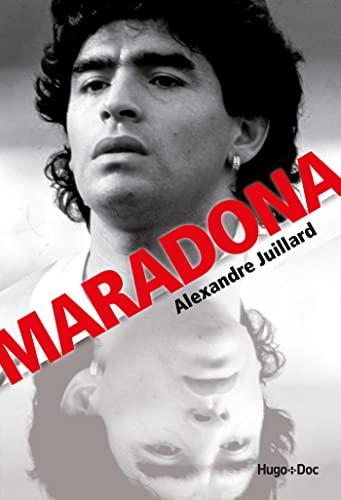 9782755605754: Maradona
