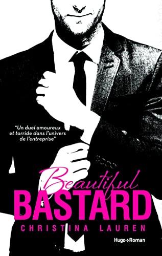 9782755612042: Beautiful Bastard - Version Française -