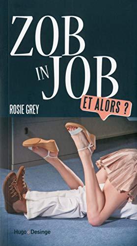 9782755614299: Zob in job