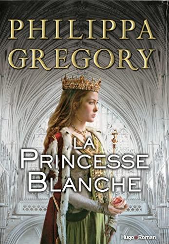 9782755617009: La princesse blanche