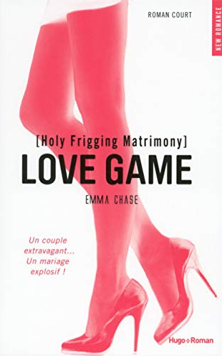 9782755617283: Love Game Tome 04