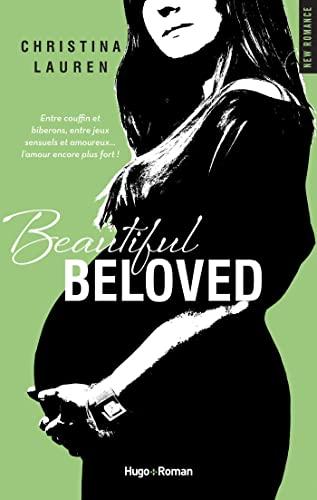 Beautiful Beloved (New Romance): Lauren, Christina