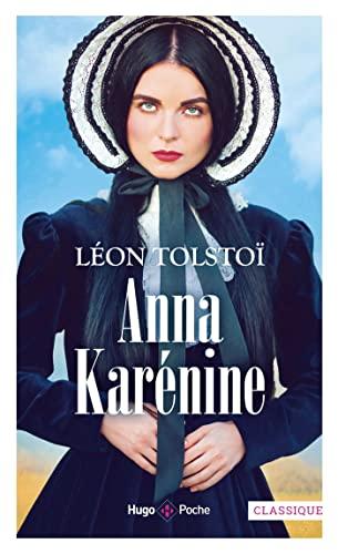 9782755648041: Anna Karénine