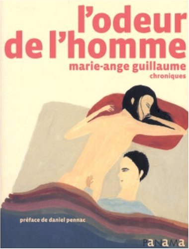 L'odeur de L'homme (2755700068) by Marie-Ange Guillaume