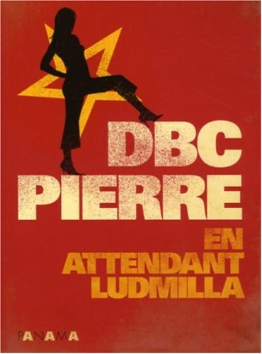 En attendant Ludmilla (French Edition) (2755701366) by [???]