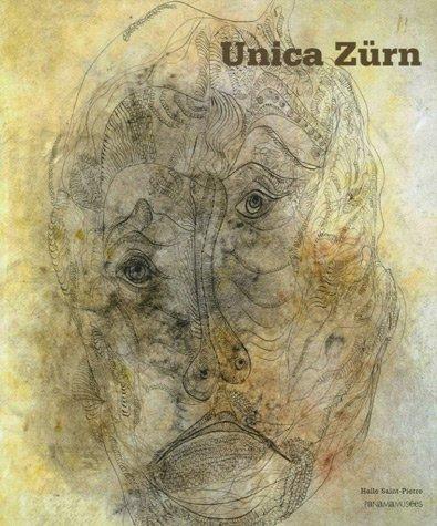 9782755701982: Unica Zürn