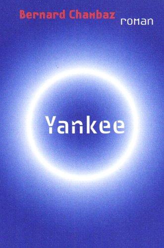 9782755703658: Yankee