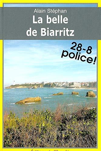 La Belle de Biarritz [Apr 03, 2008] Stephan Alain