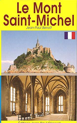 9782755800791: le Mont Saint-Michel