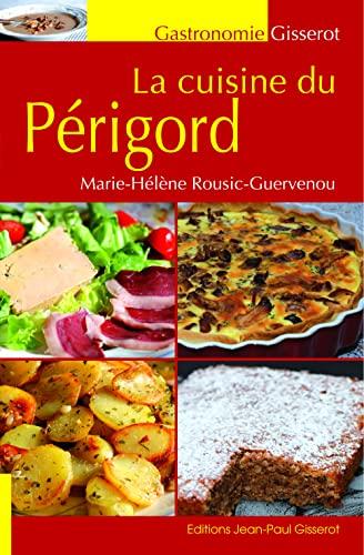9782755802931: cuisine du perigord