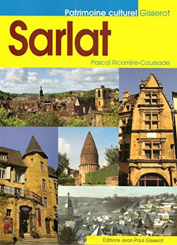 9782755804669: Sarlat
