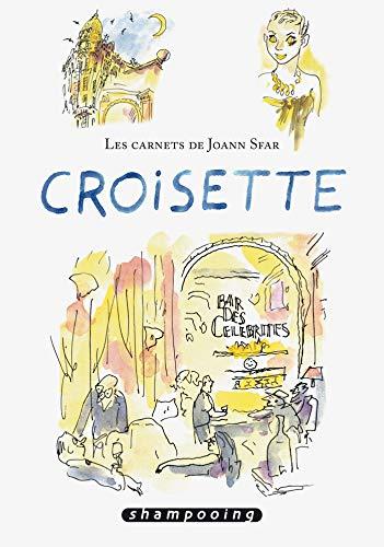 9782756011134: Croisette