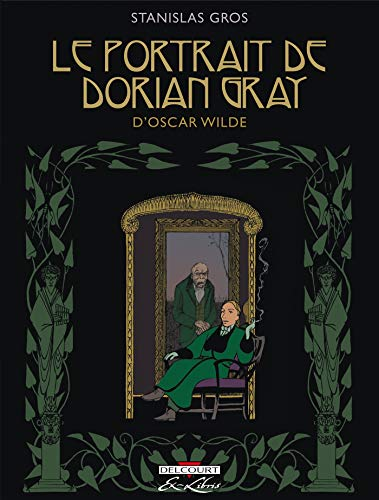 9782756011202: Le Portrait de Dorian Gray (French Edition)