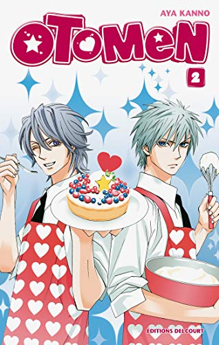 9782756015088: Otomen, Tome 2 (French Edition)