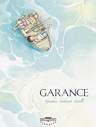 9782756020976: Garance