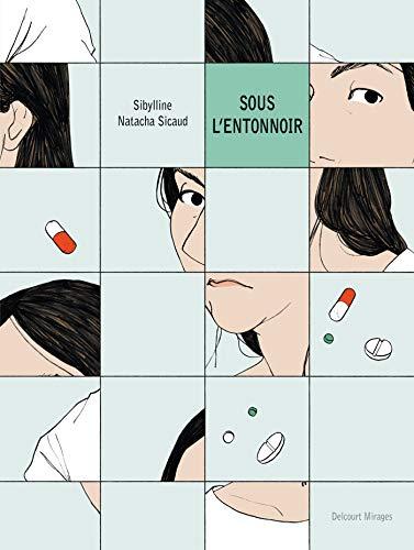 9782756024592: Sous l'entonnoir (French Edition)