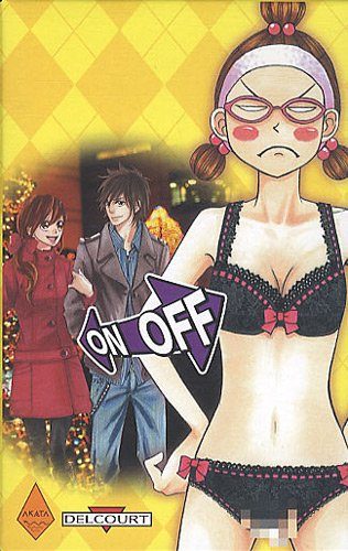 9782756025285: Switch Girl !!, Tome 10